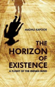 The Horizon of Existence