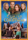 Coming Home for Christmas [Region 1]