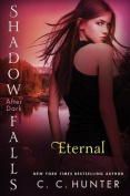 Eternal: Shadow Falls