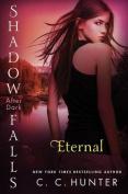 Eternal: Shadow Falls