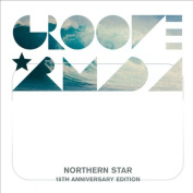Northern Star [15th Anniversary Edition]