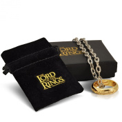 Lord of the Rings Ring` The One Ring`