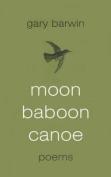 Moon Baboon Canoe