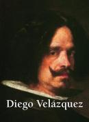 Diego Velazquez (Art Gallery)