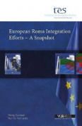 European Roma Integration Efforts - a Snapshot