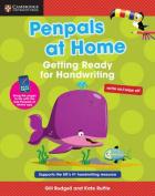 Penpals at Home