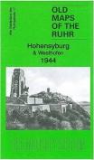 Hohensyburg & Westhofen 1944