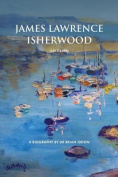 James Lawrence Isherwood