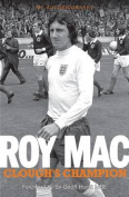 Roy Mac