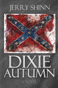Dixie Autumn