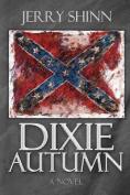 Dixie Autumn