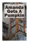 Amanda Gets a Pumpkin