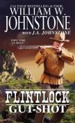 Flintlock: Gunshot