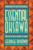 Essential Ohsawa