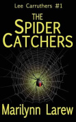 The Spider Catchers