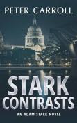 Stark Contrasts