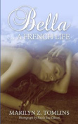 Bella... a French Life