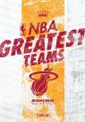 NBA: Greatest Teams [Region 4]