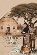 Soldiers in Different Armies