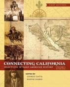Connecting California (Volume I)