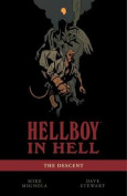 Hellboy in Hell, Volume 1
