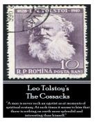 Leo Tolstoy's Cossacks