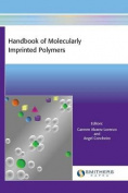 Handbook of Molecularly Imprinted Polymers