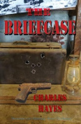 The Briefcase