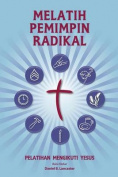 Training Radical Leaders - Indonesian Leader Edition [IND]