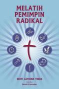 Training Radical Leaders - Malay Version [MAY]