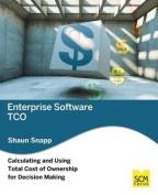 Enterprise Software Tco