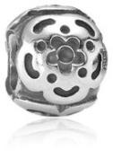Pandora Beat 790186-Jewellery