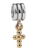 Pandora beat 790169-Jewellery