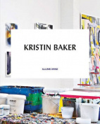 Kristin Baker - Illume-Mine
