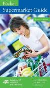 Pocket Supermarket Guide