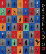 Brian Dailey - America in Color