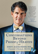 Conversations Beyond Proof of Heaven DVD