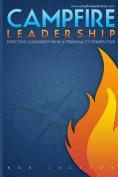 Campfire Leadership
