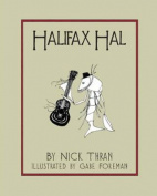 Halifax Hal