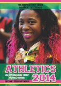 Athletics 2014