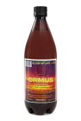 Ormus,Monoatomic Gold,Ormus Gold 740mls