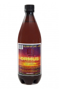 Ormus,Monoatomic Gold,Ormus Gold 740mls