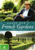 Monty Don's: French Gardens [Region 4]