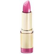 Milani Colour Statement Lipstick, Hot Pink Rage