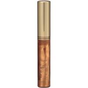 IMAN Luxury Lip Shimmer Lip Gloss, Tropical, 5ml