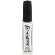 Salon Perfect Nail Art Liner, 802 White Out, 5ml