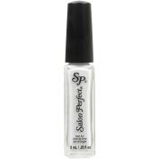 Salon Perfect Nail Art Liner, 802 White Out, 5ml