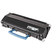 LD © Remanufactured Extra High Yield Black Laser Toner Cartridge for IBM 39V3206 for the IBM InfoPrint 1822