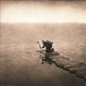 The Gloaming [Slipcase]