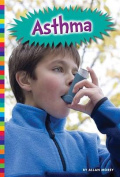 Asthma (Living with)